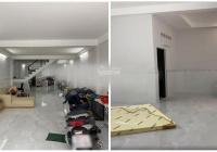 Cho thuê nhà mới HXT 6m đường Phan Anh, 1 trệt 2 lầu 4PN giá 13 triệu/tháng