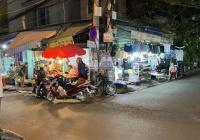Bán đất đường chợ 339, phường Phước Long B, quận 9