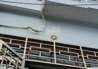 Cần bán gấp căn nhà tại Yên Xá, Tân Triều, Hà Nội