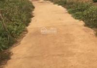 Đất sào thuộc xã Xuân Tây, Cẩm Mỹ - Đồng Nai giá 350tr/sào (100m2). LH: 0986817448