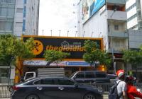 Giá tốt: Chủ cần bán gấp nhà cấp 4 mt Phan Văn Trị đổi diện Emart. Dt 8x35m, đang có hđt 150tr/th