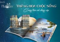 Sun Marina Hạ Long - The Platinum! 3 phong cách lựa nội thất cho sang trọng nhất!