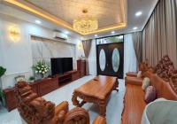 Chính chủ cho thuê biệt thự Lucasta, diện tích 10x23m, full nội thất. Gọi ngay 0982667473