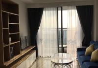 Cho thuê căn hộ 2PN 2WC Botanica Premier - Novaland full nội thất đẹp. Giá thuê chỉ 14 triệu/tháng