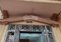 Chính chủ cần cho thuê nhanh nhà liền kề số 5, ngõ 71 phố Đỗ Quang khu Trung Hòa - Nhân Chính