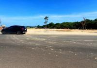 Bán đất mặt tiền đường nhựa lớn, ngay trung tâm hành chính Đất Đỏ, giá chỉ từ 8,5 triệu/m2