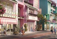 Kn Paradise Cam Ranh Shophouse Biển Bãi Dài 2 Mặt Tiền Giá Chỉ Từ 4.5 Tỷ (Full giá)
