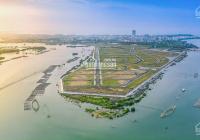 Xem video mới nhất 2021 Marine City dự án phố biển hot nhất cả nước sau mùa dịch