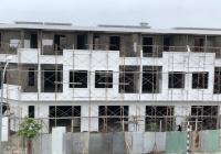Nhà phố khu đô thị Bàu Xéo, Trảng Bom giá gốc chủ đầu tư, thanh toán theo tiến độ kéo dài 10 tháng