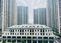 Chỉ từ 200tr để sở hữu ngay căn hộ Vinhomes Smart City phong cách sống resort