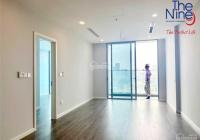 Bán căn hộ 2 phòng ngủ 75m2 hướng nam tại The Nine, mua trực tiếp chủ đầu tư, xem nhà thực tế