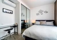 Cần bán penhouse Hoàng Anh Thanh Bình nội thất cao cấp thiết kế theo phong cách Châu bán chỉ 12.5tỷ