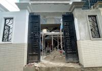 Bán nhà HXH Huỳnh Tấn Phát quận 7 - căn góc 2 MT - diện tích lớn - giá chỉ 4,35 tỷ