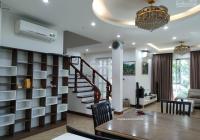 Cho thuê biệt thự giai đoạn 2 Ecopark, căn song lập, view công viên. 0944866678 (Tống Diễn)