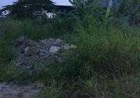 Bán 2 mảnh đất liền kề khu TĐC Tasa lô đất vuông vắn, rộng rãi, vị trí đắc địa, đường rộng 6m