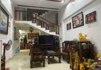 Bán căn nhà lô 22 Lê Hồng Phong, nhà khu buôn bán đông người qua lại