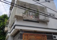 Bán nhà Hàm Nghi 6 tầng thang máy kinh doanh công ty văn phòng gara ôtô cho thuê 14 tỷ, 0982188151
