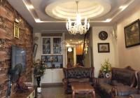 Cần tiền bán gấp nhà liền kề kđt Văn Quán, 65m2, 6 tầng, thang máy, nhà tuyệt đẹp không lỗi lầm