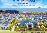 Chuyển nhượng Biệt thự đơn lập 10x20m gần Biệt thự triệu đô Waikiki giá tốt Liên hệ: 0966765282