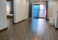 Cắt lỗ căn hộ tầng trung 3PN - 114m2 tòa S1. Giá 3,6 tỷ có thương lượng
