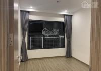 Bán cắt lỗ căn hộ 2 phòng ngủ Vinhomes Smart City Tây Mỗ- Giá 1.780 tỷ