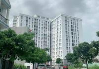 Cho thuê căn hộ chung cư Phúc Đạt, 2 phòng ngủ, đầy đủ nội thất cao cấp