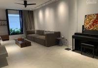 Bán nhà mới phân lô vip ngõ 232 Tôn Đức Thắng 92,6m2 x 4T MT 8m ngõ rộng full nội thất giá 17,8 tỷ