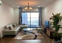 Em bán căn hộ 3PN 127m2 tầng trung CC Goldmark City