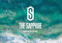 Mở bán căn biệt thự đơn lập view biển tại The Sapphire Doji Bến Đoan,diện tích 254m2.LH 0339611188