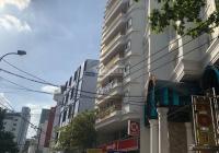 Cần bán gấp nhà đường Lương Định Của - Số 4 45x70m 3028m2. GPXD: 3H, 25 tầng, giá: 600 tỷ
