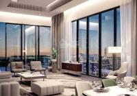 Mua căn hộ view sông Masterise TP Thủ Đức với chính sách Nhà Cũ đổi Nhà mới - Hỗ trợ vay vốn 100%