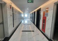 Bán gấp căn hộ Viễn Đông Star phố Giáp Nhị, Hoàng Mai, Hà Nội DT 85m2, 1,6 tỷ