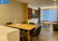 Bán gấp căn hộ Zen Diamond 3PN rẻ nhất - Budongsan Biển Xanh