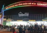 Cần bán đất mặt tiền đại lộ Trần Văn Giàu, 5x25=125m2, sổ hồng riêng(bao sang tên), thổ cư 100%