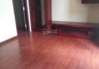 Cho thuê nhà mới thông sàn ngõ 143 Trung Kính, Cầu Giấy 70m2, 4 tầng, MT 6m, giá 28tr LH 0941882456