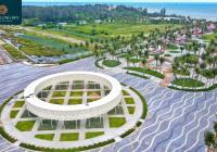 Sở hữu nhà phố 2 mặt tiền biển của dự án Thanh Long Bay hot nhất Bình Thuận, với giá đầu tư