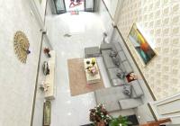 Bán nhà đẹp Gò Vấp, căn đẹp nhất khu vực, nội thất có sẵn. Giá tốt mùa dịch