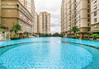 Bán căn hộ The Art KDC Gia Hoà, DT: 70m2 đã có SHR, hỗ trợ NH 70%, giá: 2.550 tỷ LH: 0947 146 635