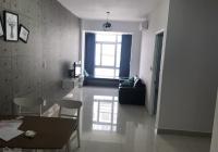 Bán nhanh căn hộ Sky Garden 3, Phú Mỹ Hưng, giá rẻ LH 0909052673 Nguyệt