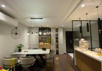 Cần bán nhanh căn góc 122m2, 3PN, tầng trung đẹp, Park Premium , Giá cắt lỗ: 6.1ty LH:0818858587