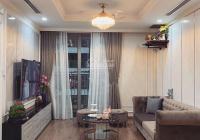 Siêu phẩm căn góc Đông Nam 3 ngủ view nhạc nước tại Times city giá 5.630 tỷ bao phí.Lh:0978468230