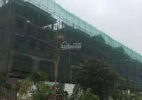 Chuyên bán LK Hinode Kim Chung, shophouse mặt đường 30m, LK25 lô 13, đường 33m, giá 82.5tr/m2