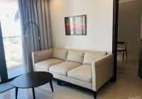 Cho thuê căn hộ Hiyori góc 2 phòng ngủ full nội thất đẹp giá 10 triệu/tháng bao phí quản lý