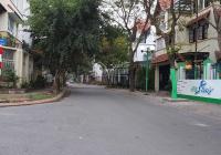 Siêu biệt thự Long Biên, Việt Hưng 199m2, MT 11.2m, 14.2 tỷ, cây xanh phủ khắp nhà, vỉa hè rộng 7m