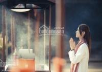 Cho thuê Phòng tại ngõ 85 Lê Thanh Nghị , Dt 27m,giá rẻ LH 0982824266