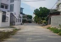 Bán đất chung cư Đầm Phường sát sườn chung cư Hoàng Huy An Đồng, An Dương