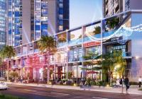 Bán nhà phố thương mại MT đường Tên Lửa Quận Bình Tân giá 11.5 tỷ/ 151m2. LH: 0901488239