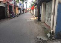Bán căn nhà trọ 4 tầng kinh doanh tại Trâu Qùy