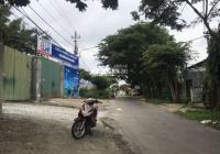Đất giá tốt mùa dịch, bán nhanh mặt tiền Nguyễn Trường Tộ - P. Ea Tam, BMT 7x20m TC40 nở hậu 7.5m