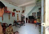 Bán nhà 1/ Lê Quang Định, P11, Bình Thạnh ngay ngã tư Nơ Trang Long